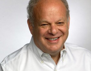 MartinSeligman