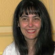 Paula Jardim