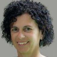 Carolina Churba Doyle