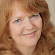 Jill Goodwin