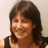 Laura Campanini