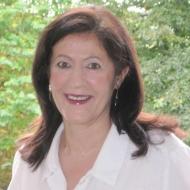Miriam Bromnick