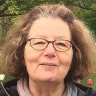 Ruth Strupinski