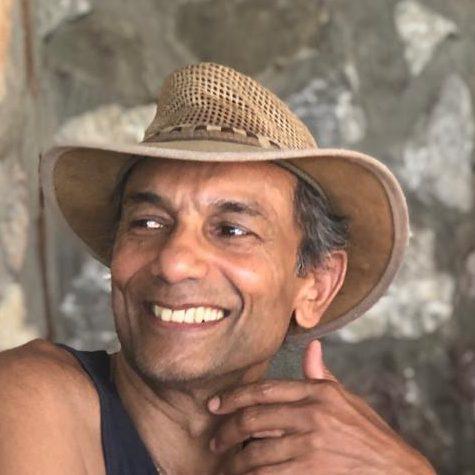 Altair De Almeida