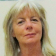 Brendagh O'Sullivan
