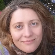 Claire Lewis