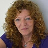 Sheila Holness