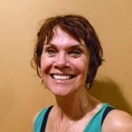Gail Stewart