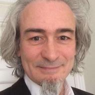 Vincent Leleux